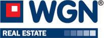 wgn-network-logo2