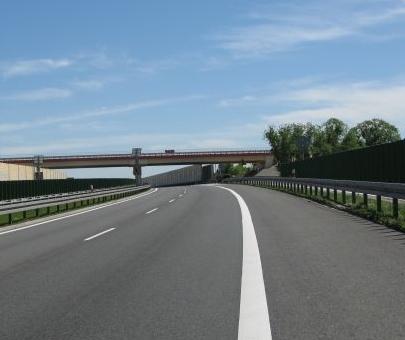 autostrada-kadr