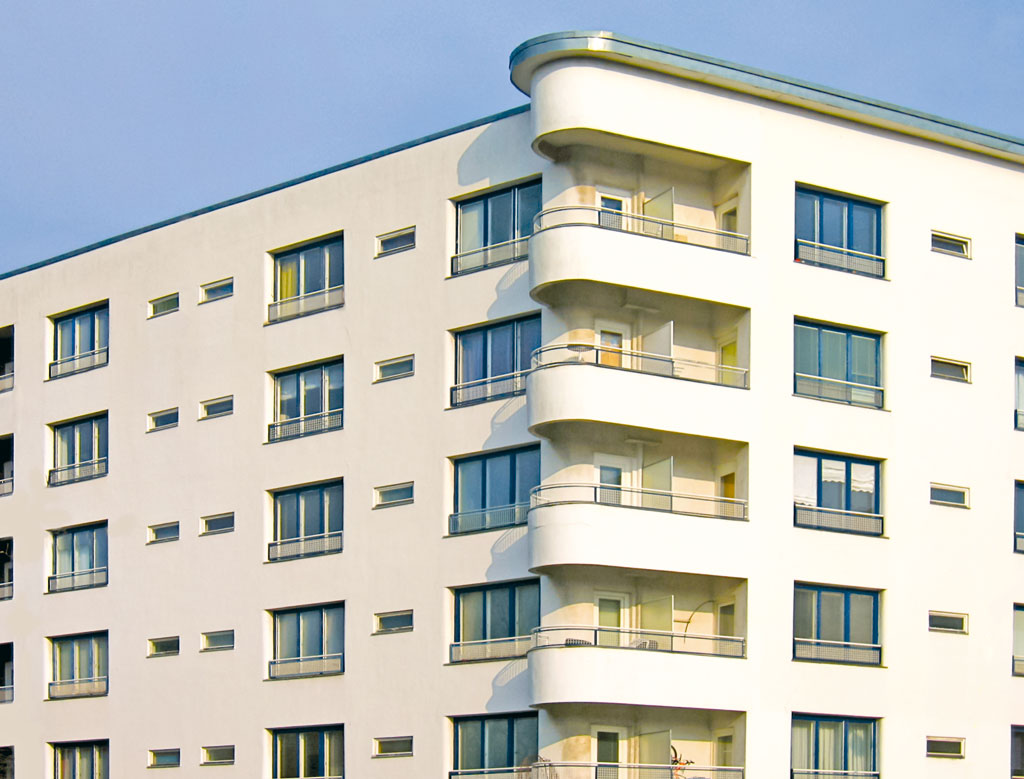 apartments-and-balconies-1204246