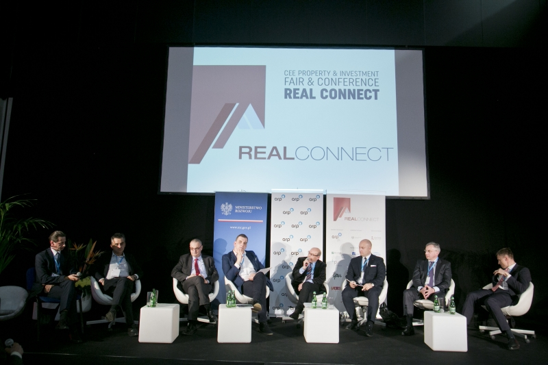 foto-realconnect-6