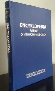 Encyklopedia wiedzy o nieruchomościach