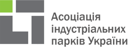 AIP Ukraina