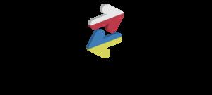 MSPPU-Logo-PL_cmyk_new-01