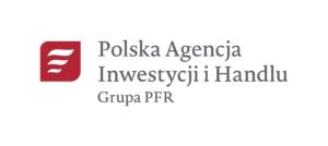 PAIH-logo