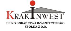 logo krakinwestu