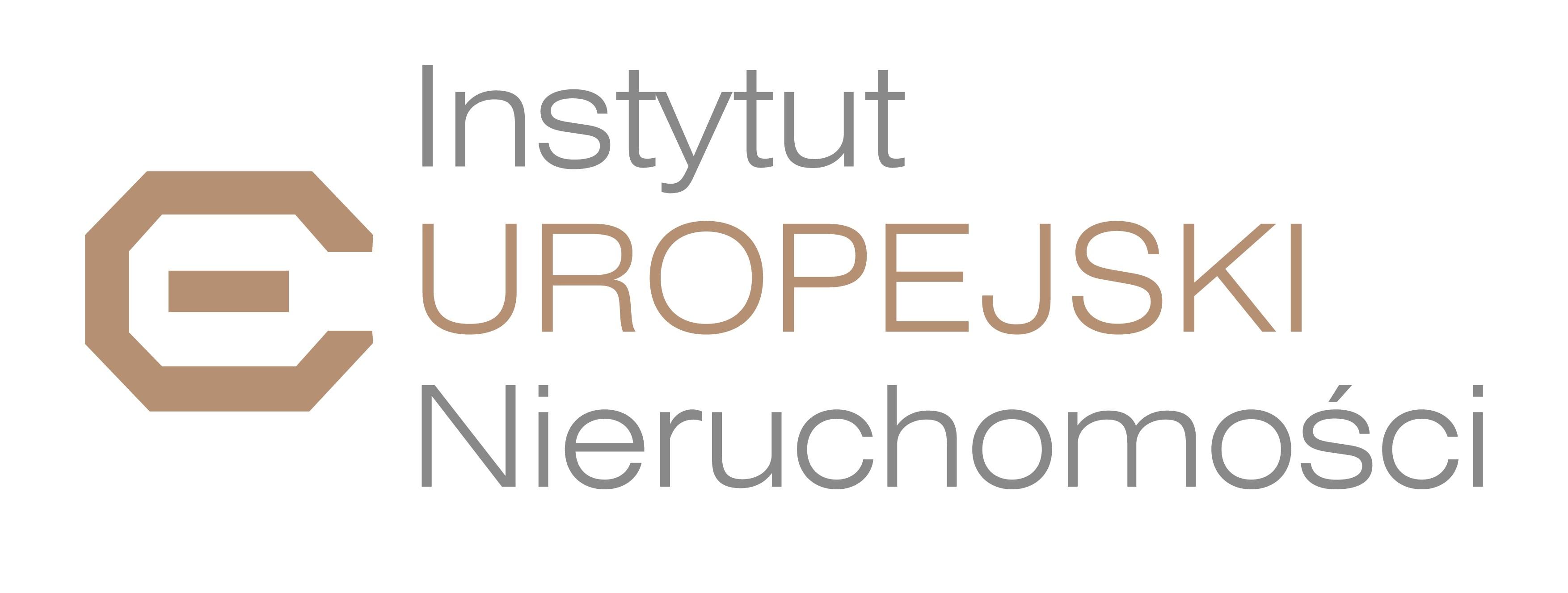 logo_ein