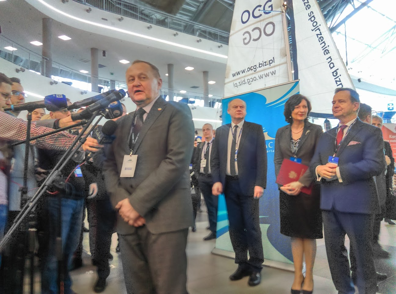 IMAG2247_XII Forum Europa - Ukraina
