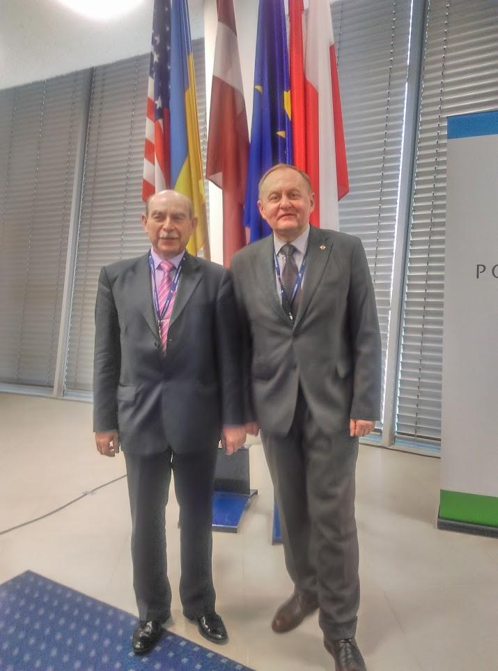 IMAG2257_Forum POL-UKR w Rzeszowie